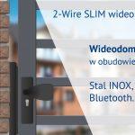2-wire slim wideo prezentacja